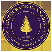 Entourage Cannabis
